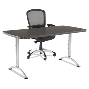 Iceberg ARC Sit-to-Stand Adjustable Height Table Thumbnail