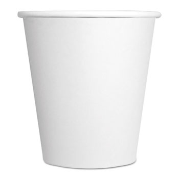 GEN Paper Hot Cups Thumbnail