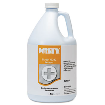 Misty® BIODET ND-32 Thumbnail