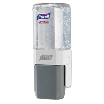 PURELL® ES® Everywhere System Thumbnail