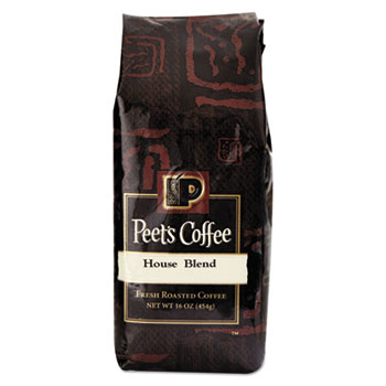 Peet's Coffee & Tea® Coffee Thumbnail