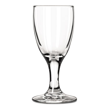 Libbey Embassy® Brandy Glasses Thumbnail