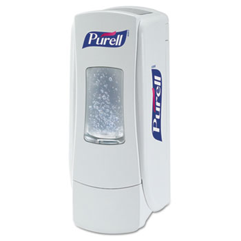 PURELL® ADX-7™ Dispenser Thumbnail