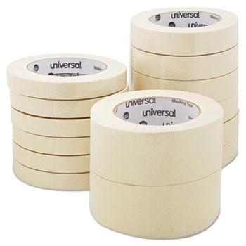 Universal® General-Purpose Masking Tape Thumbnail