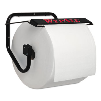 WypAll* Jumbo Roll Dispenser Thumbnail