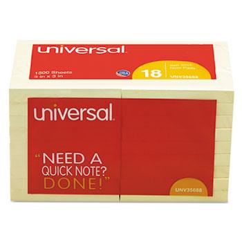 UNV35688 Thumbnail
