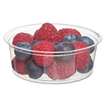 Eco-Products® Portion Cups Thumbnail
