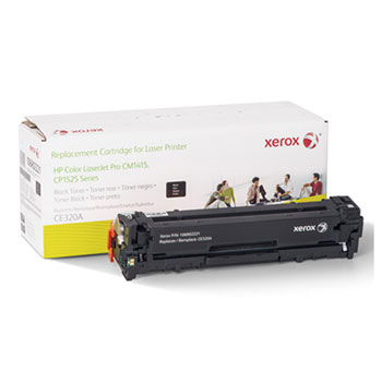 Xerox® 106R02221, 106R02222, 106R02223, 106R02224 Toner Thumbnail