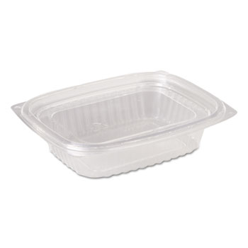 Pactiv Showcase® Deli Containers and Lids Thumbnail