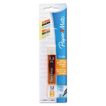 Paper Mate® Lead Refills Thumbnail