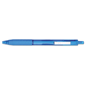 Paper Mate® InkJoy™ 300 RT Retractable Ballpoint Pen Thumbnail