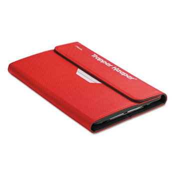 Kensington® Trapper Keeper™ Universal Case for Tablets Thumbnail
