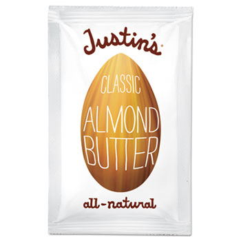 Justin's® Nut Butter Thumbnail