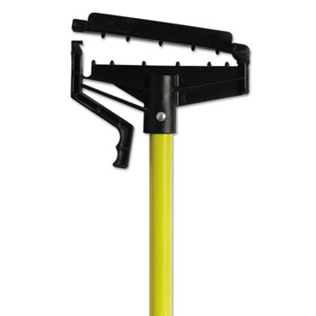 O-Cedar® Commercial Quick-Change Mop Handle Thumbnail