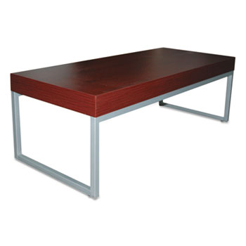 Alera® Occasional Table Thumbnail