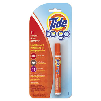 Tide® To Go Stain Remover Thumbnail