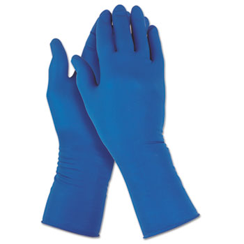Jackson Safety* G29 Solvent Resistant Gloves Thumbnail