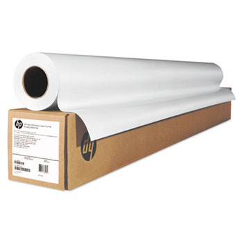 HP Wide Format Pro Matte Canvas Paper Roll Thumbnail