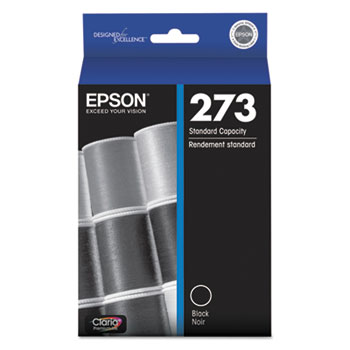 Epson® T273020-T273520 Ink Thumbnail
