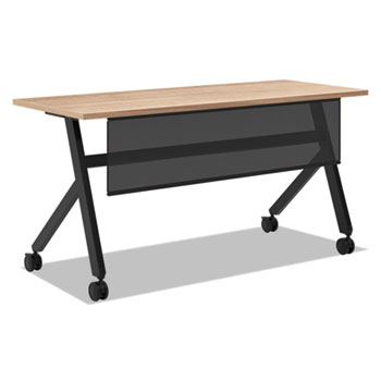 basyx® Multipurpose Table Flip Base Table Thumbnail