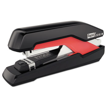 Rapid® Supreme Omnipress SO60 Heavy-Duty Full Strip Stapler Thumbnail