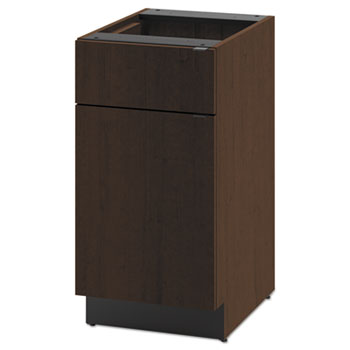 HON® Modular Hospitality Single Base Cabinet Thumbnail