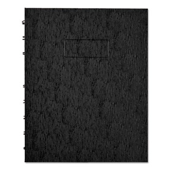 Blueline® EcoLogix® NotePro™ Executive Notebook Thumbnail