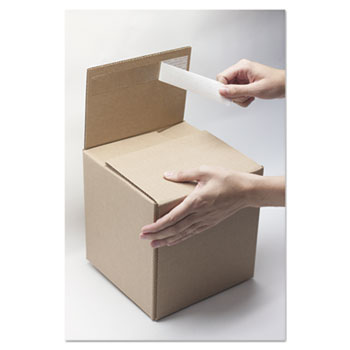 EasyBOX™ Self-Sealing Mailing Boxes Thumbnail