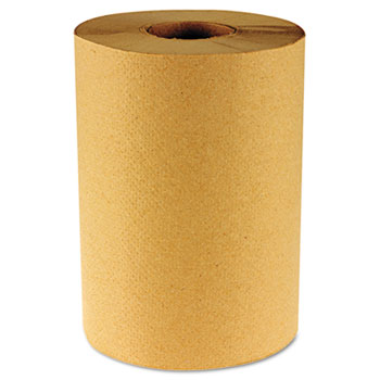 Boardwalk® Paper Towel Rolls Thumbnail