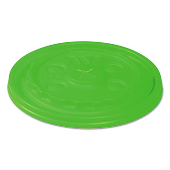 WinCup® Vio™ Biodegradable Lids Thumbnail