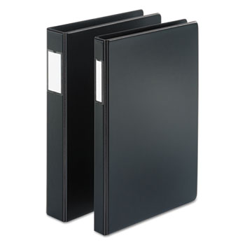 Cardinal® Legal Slant D® Ring Binder Thumbnail