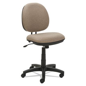 Alera® Interval Series Swivel/Tilt Task Chair Thumbnail