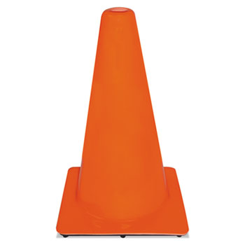 3M™ Non-Reflective Safety Cone Thumbnail