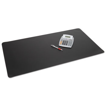 Artistic® Rhinolin® II Desk Pad with Microban® Thumbnail