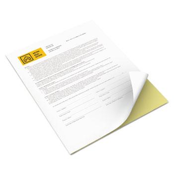 Xerox® Vitality™ Multipurpose Carbonless Paper Thumbnail