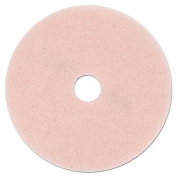 3M™ Eraser Burnish Floor Pads 3600 Thumbnail