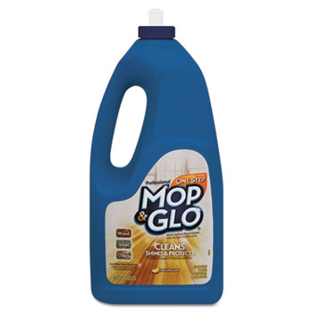 Professional MOP & GLO® Triple Action Floor Shine Cleaner Thumbnail