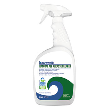 Boardwalk® Natural All Purpose Cleaner Thumbnail