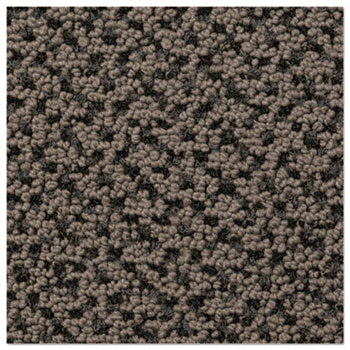 3M Nomad™ 8850 Heavy Traffic Carpet Matting Thumbnail