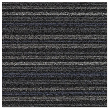 3M Nomad™ 7000 Heavy Traffic Carpet Matting Thumbnail