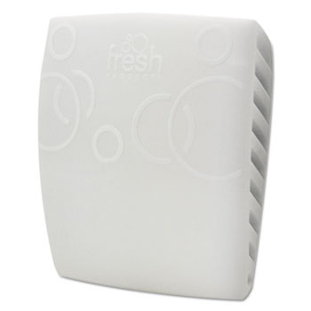 Fresh Products DoorFresh Air Freshener Thumbnail