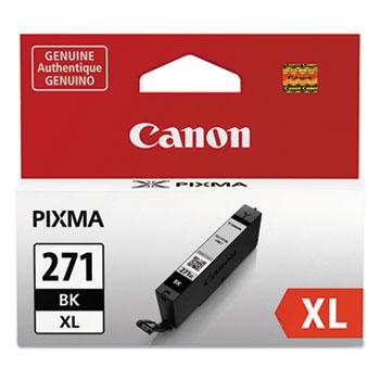 Canon® 0336C001-0390C005 Ink Thumbnail