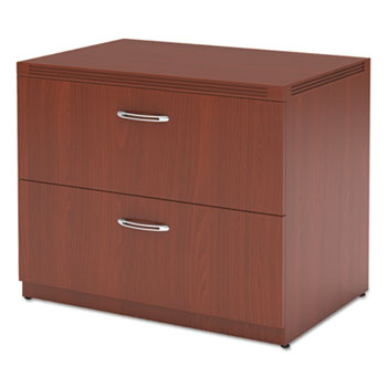 Mayline® Aberdeen® Series Freestanding Lateral File Thumbnail