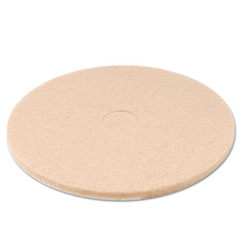Boardwalk® High-Speed Floor Pads Thumbnail