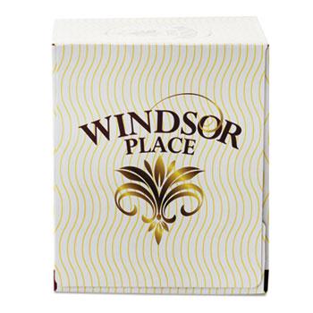 Atlas Paper Mills Windsor Place® Premium Facial Tissue Thumbnail
