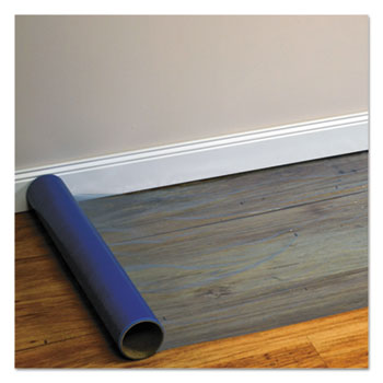 ES Robbins® Roll Guard Temporary Floor Protection Film Thumbnail
