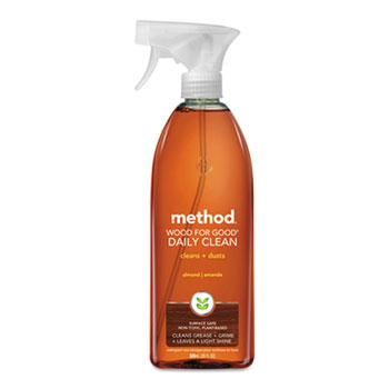 Method® Daily Wood Cleaner Thumbnail