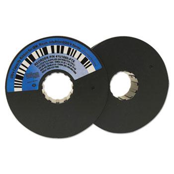 Printronix® 41U1680PTX, 45U3891PTX, 45U3895PTX, 45U3900PTX  Printer Ribbon Thumbnail