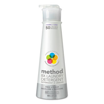 Method® Laundry Soap Thumbnail