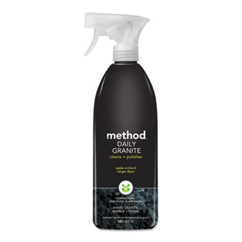 Method® Daily Granite Cleaner Thumbnail